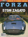 forza_-_the_magazine_about_ferrari_072-1_at_albaco.com