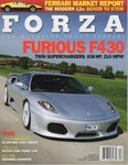 forza_-_the_magazine_about_ferrari_074-1_at_albaco.com