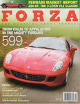 forza_-_the_magazine_about_ferrari_076-1_at_albaco.com