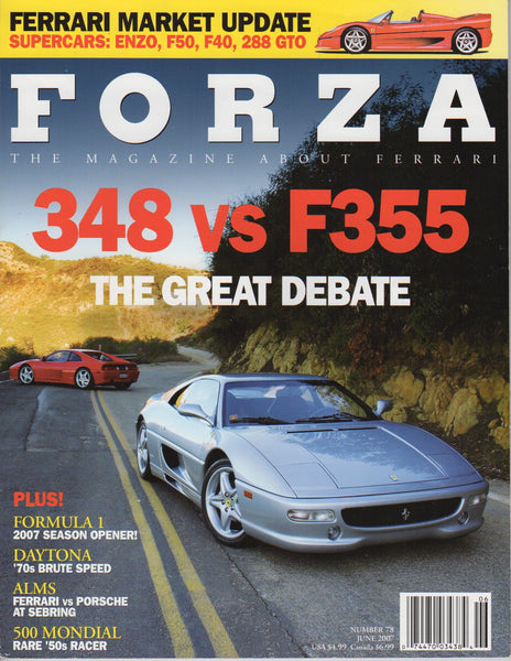 forza_-_the_magazine_about_ferrari_078-1_at_albaco.com