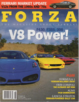 forza_-_the_magazine_about_ferrari_079-1_at_albaco.com