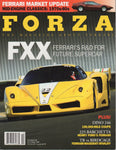 forza_-_the_magazine_about_ferrari_080-1_at_albaco.com