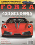 forza_-_the_magazine_about_ferrari_081-1_at_albaco.com