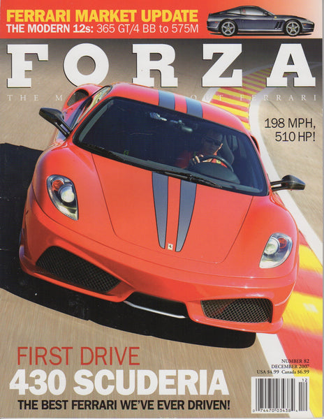 forza_-_the_magazine_about_ferrari_082-1_at_albaco.com