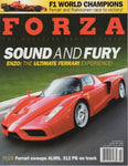 forza_-_the_magazine_about_ferrari_083-1_at_albaco.com