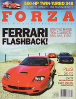 forza_-_the_magazine_about_ferrari_085-1_at_albaco.com