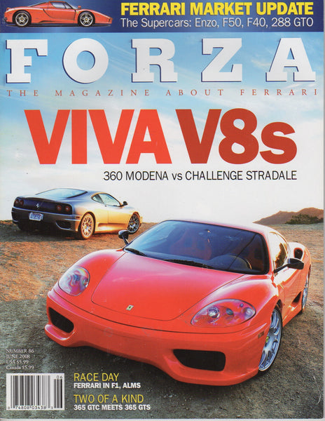forza_-_the_magazine_about_ferrari_086-1_at_albaco.com