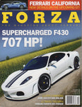 forza_-_the_magazine_about_ferrari_088-1_at_albaco.com