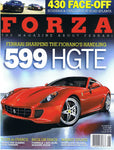 forza_-_the_magazine_about_ferrari_094-1_at_albaco.com