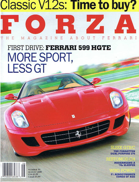 forza_-_the_magazine_about_ferrari_095-1_at_albaco.com