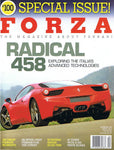 forza_-_the_magazine_about_ferrari_100-1_at_albaco.com