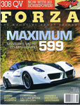 forza_-_the_magazine_about_ferrari_101-1_at_albaco.com