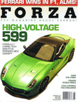 forza_-_the_magazine_about_ferrari_102-1_at_albaco.com