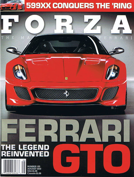 forza_-_the_magazine_about_ferrari_103-1_at_albaco.com