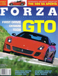 forza_-_the_magazine_about_ferrari_106-1_at_albaco.com