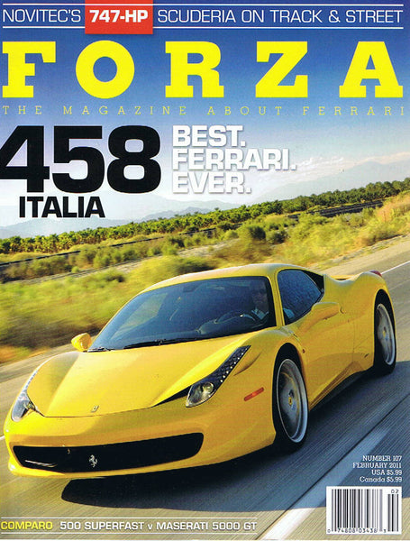 forza_-_the_magazine_about_ferrari_107-1_at_albaco.com