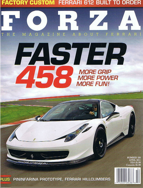 forza_-_the_magazine_about_ferrari_108-1_at_albaco.com