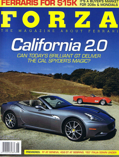 forza_-_the_magazine_about_ferrari_110-1_at_albaco.com