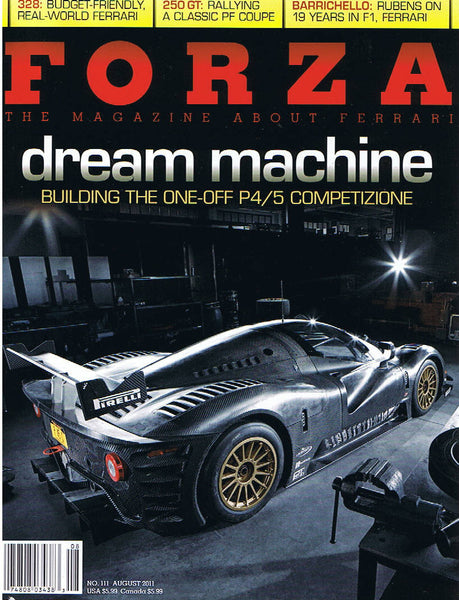 forza_-_the_magazine_about_ferrari_111-1_at_albaco.com