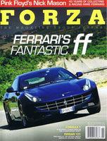 forza_-_the_magazine_about_ferrari_113-1_at_albaco.com