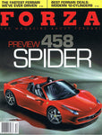 forza_-_the_magazine_about_ferrari_114-1_at_albaco.com
