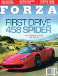 forza_-_the_magazine_about_ferrari_115-1_at_albaco.com