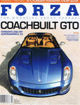 forza_-_the_magazine_about_ferrari_116-1_at_albaco.com