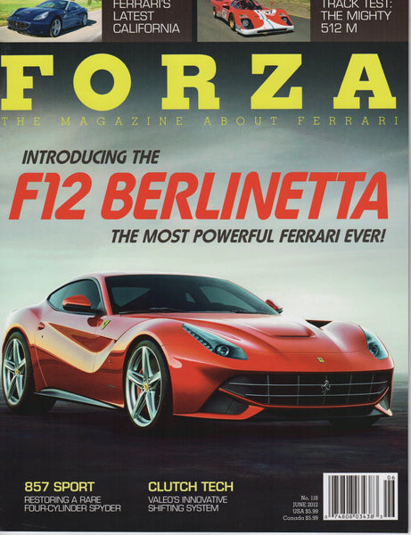 forza_-_the_magazine_about_ferrari_118-1_at_albaco.com