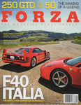 forza_-_the_magazine_about_ferrari_121-1_at_albaco.com