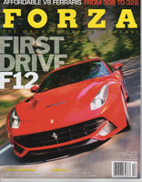 forza_-_the_magazine_about_ferrari_122-1_at_albaco.com