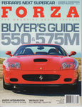 forza_-_the_magazine_about_ferrari_123-1_at_albaco.com