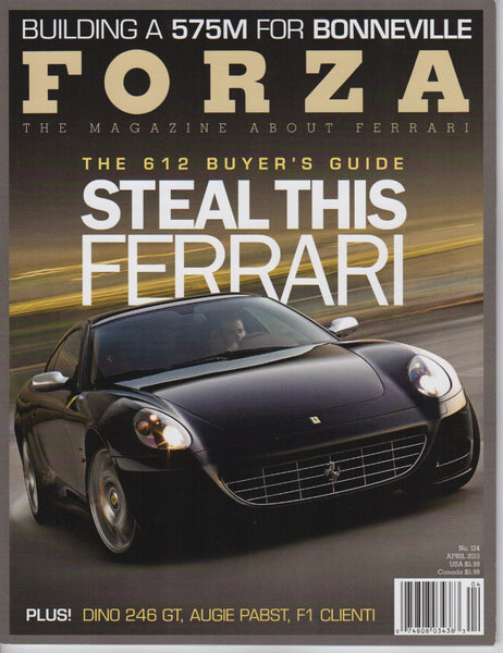 forza_-_the_magazine_about_ferrari_124-1_at_albaco.com