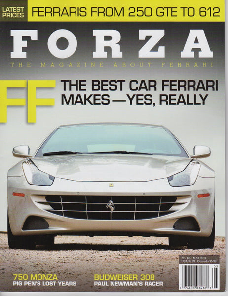 forza_-_the_magazine_about_ferrari_125-1_at_albaco.com