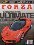 forza_-_the_magazine_about_ferrari_126-1_at_albaco.com