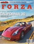 forza_-_the_magazine_about_ferrari_127-1_at_albaco.com