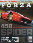 forza_-_the_magazine_about_ferrari_128-1_at_albaco.com