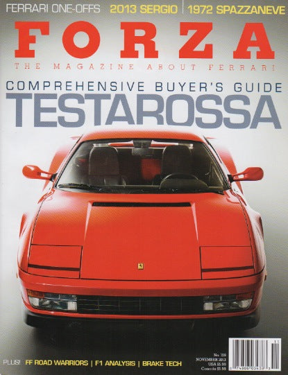 forza_-_the_magazine_about_ferrari_129-1_at_albaco.com
