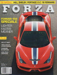 forza_-_the_magazine_about_ferrari_130-1_at_albaco.com