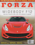 forza_-_the_magazine_about_ferrari_131-1_at_albaco.com