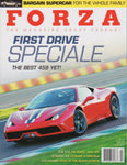 forza_-_the_magazine_about_ferrari_132-1_at_albaco.com