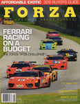 forza_-_the_magazine_about_ferrari_133-1_at_albaco.com
