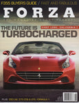 forza_-_the_magazine_about_ferrari_134-1_at_albaco.com