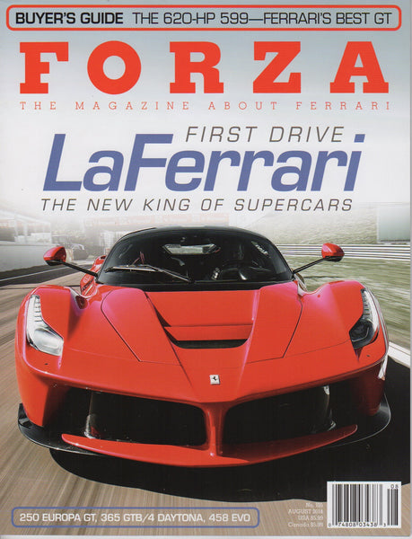 forza_-_the_magazine_about_ferrari_135-1_at_albaco.com