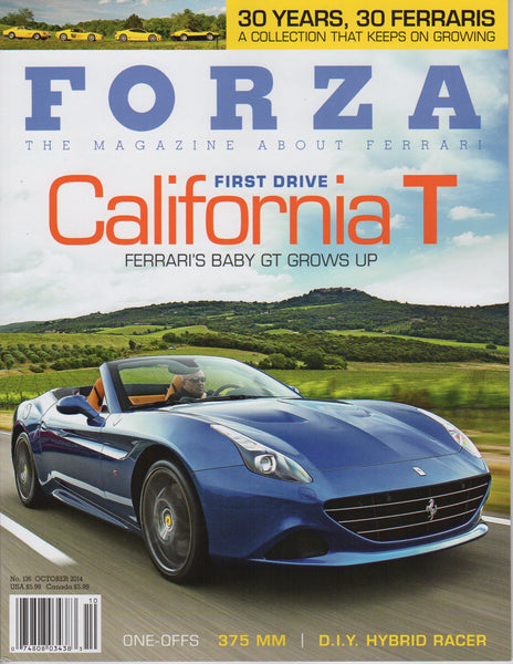 forza_-_the_magazine_about_ferrari_136-1_at_albaco.com