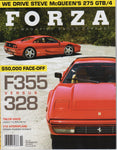 forza_-_the_magazine_about_ferrari_137-1_at_albaco.com