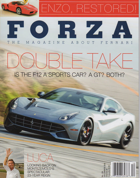 forza_-_the_magazine_about_ferrari_138-1_at_albaco.com