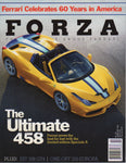 forza_-_the_magazine_about_ferrari_139-1_at_albaco.com