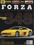 forza_-_the_magazine_about_ferrari_140-1_at_albaco.com