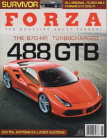 forza_-_the_magazine_about_ferrari_141-1_at_albaco.com