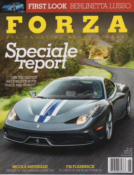 forza_-_the_magazine_about_ferrari_142-1_at_albaco.com